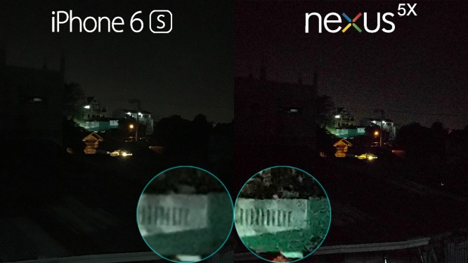 iphone 6s vs nexus 5x camera review comparison2