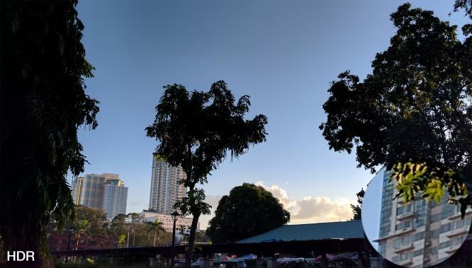 nexus 6p camera review philippines3