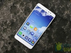 redmi-note-3-review-philippines-(8-of-16)
