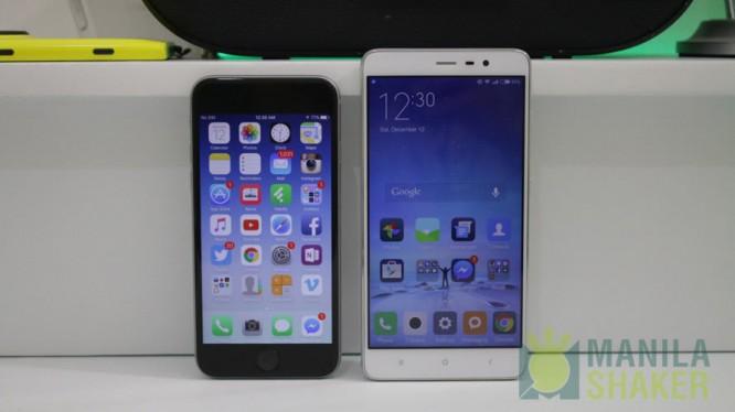 redmi-note-3-vs-iphone-6s-(3-of-13)