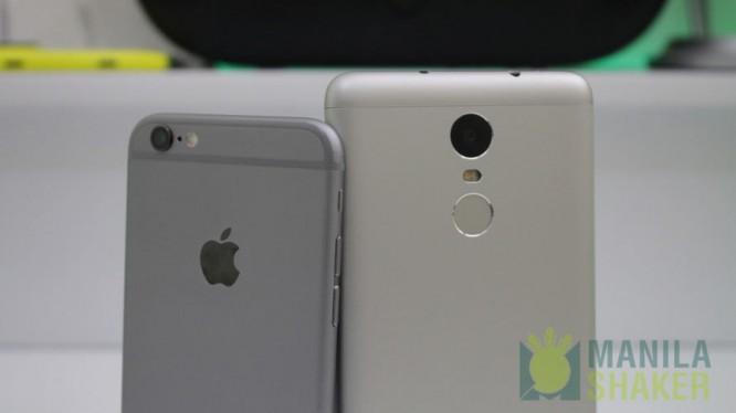 redmi-note-3-vs-iphone-6s-(4-of-13)