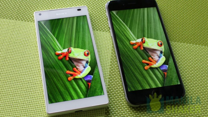 iphone 6s sony-xperia-z5-compact-review-philippines-(10-of-26)