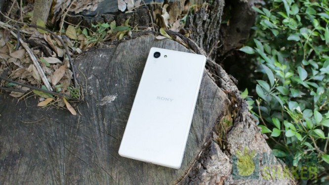 sony-xperia-z5-compact-review-philippines-(2-of-26)