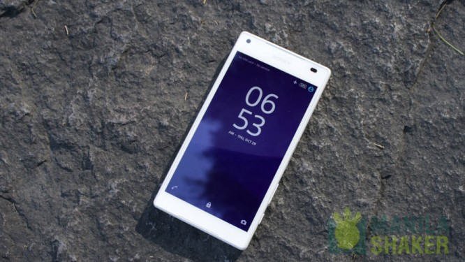 sony-xperia-z5-compact-review-philippines-(22-of-26)