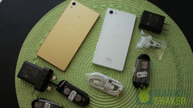 sony-xperia-z5-compact-review-philippines-(4-of-26)
