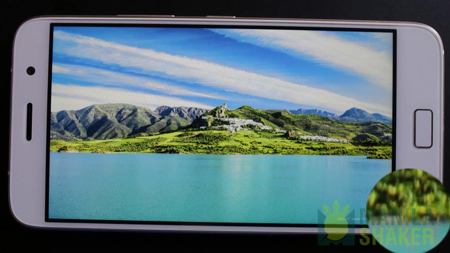 IPS LCD display lenovo-zuk-z1-review-price-ph-(15-of-15)