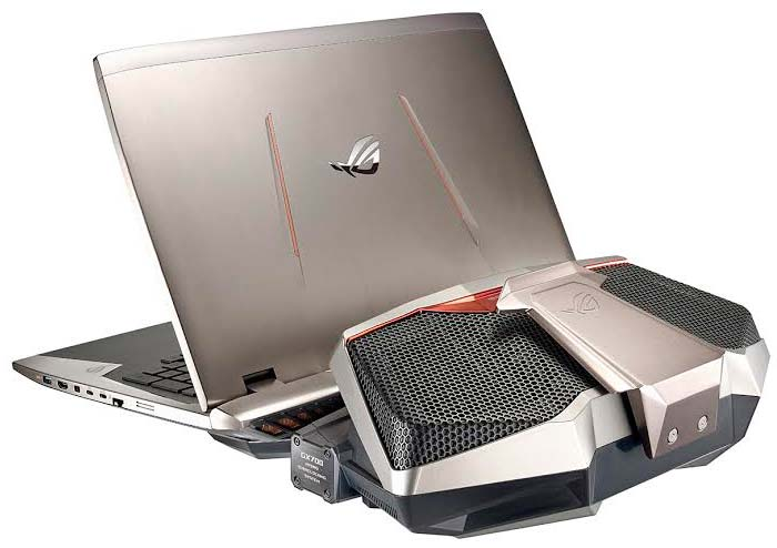 asus-ROG-GX700-official-image-specs-price-philippines