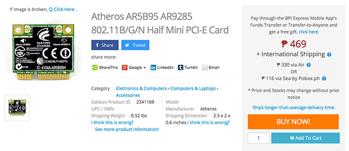atheros-wireless-chip-card-galleon-ph