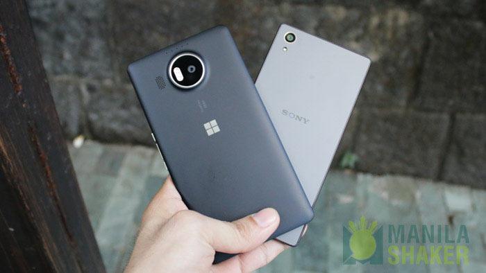 xperia-z5-vs-lumia-950-xl-comparison-(9-of-9)