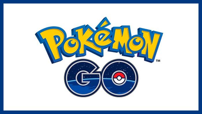 Pokemon Go image philippines