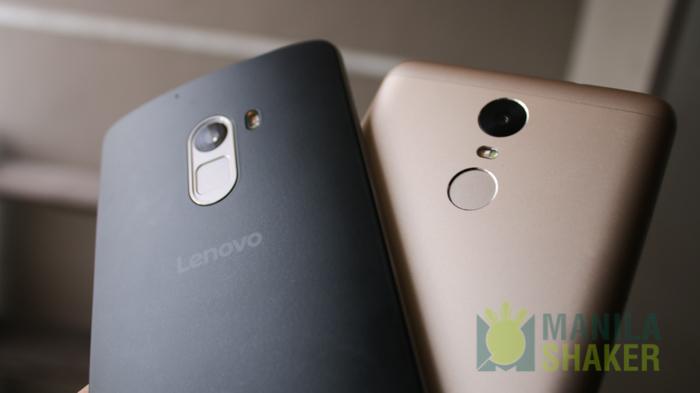 Redmi Note 3 Pro VS Vibe K4 Note camera comparison (1 of 1)-2
