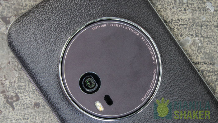 close up asus-zenfone-zoom-zx551ml-review-philippines-(2-of-29)