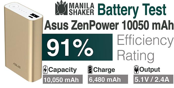 asus-zenpower-10050-mah-review-philippines