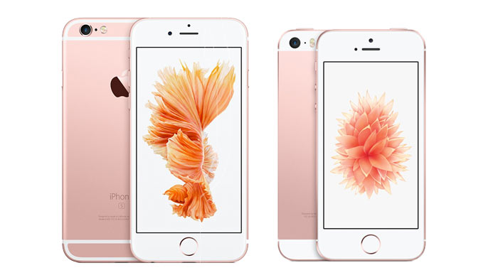iphone 6s better reasons iphone 5se buy philippines price release date comparison review