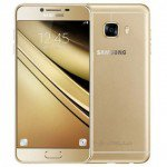 Samsung Galaxy C7 official philippines-price-release-specs