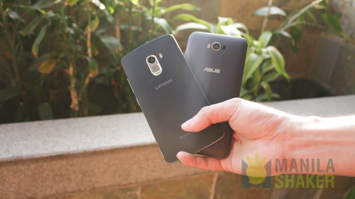 Vibe K4 Note VS Zenfone max camera comparison images philippines-(1-of-1)-2