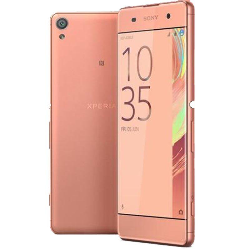 sony xperia android phones price list philippines