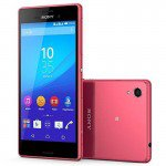 Sony Xperia m4 aqua Price List Full Specs Release Philippines