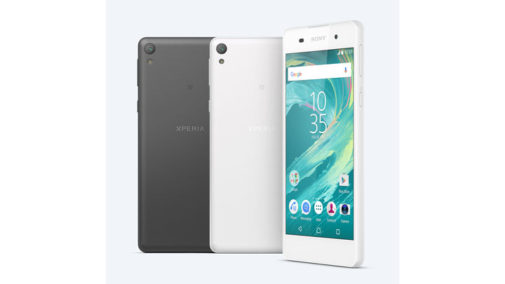Sony Xperia E5 Official Price Specs Photos PRice Release Philippines 4