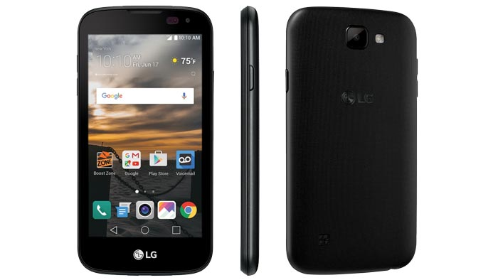 LG-K3-official-specs-price-release-ph-