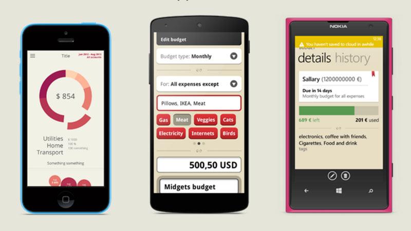 Toshl-Finance-App-Windows-10-iOS-Android-ver-2-