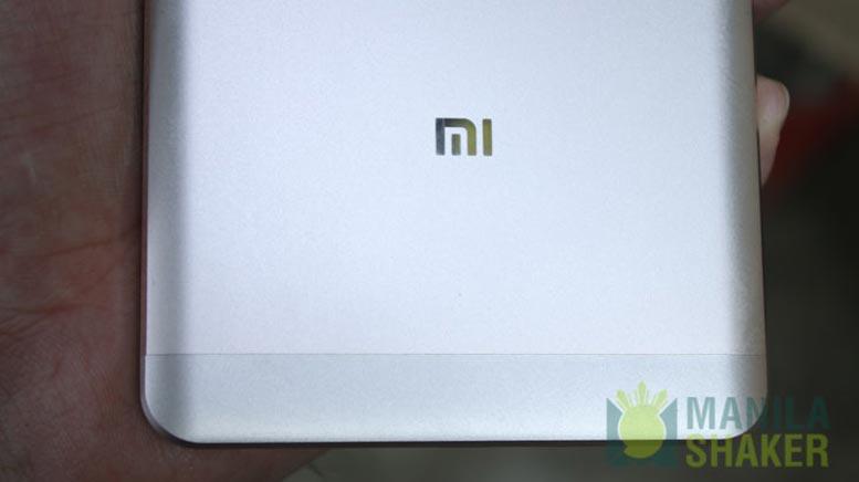Xiaomi Mi Max Full Review Official PH 7
