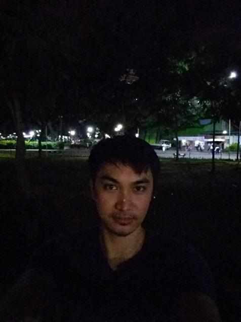 Xiaomi Mi max Camera Sample Selfie Review HDR ph 9