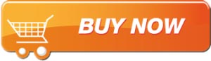 buy-here-now-button