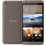 htc one e9s renders philippines
