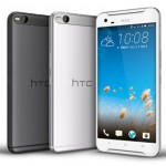 htc one x9 renders philippines