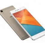 oppo r7 lite renders philippines