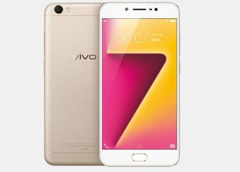vivo-unveiled-y67-featuring-16mp-front-cam-4gb-ram-p13k-price-philippines-official-photo