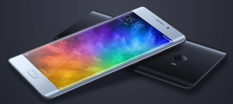 xiaomi-launched-mi-note-2-3d-curved-glass-sd821-22-56mp-rear-camera-philippines-official-photo