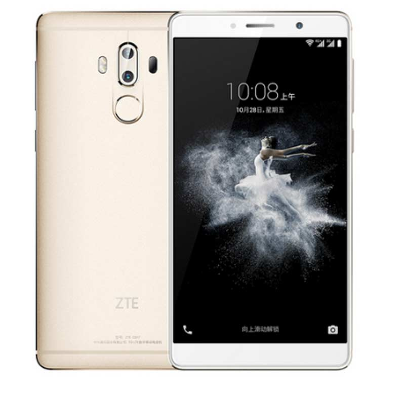 zte-axon-7-max-launched-featuring-13mp-dual-cam-3d-display-for-p21k-price-philippines-ph-official-photo
