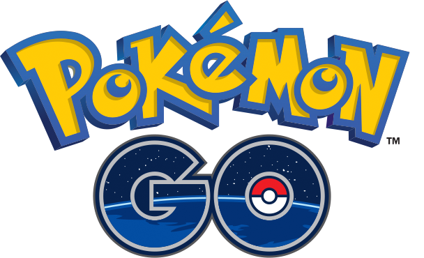 pokemon-go-not-yet-done-reveals-lot-secrets-game-photo-1