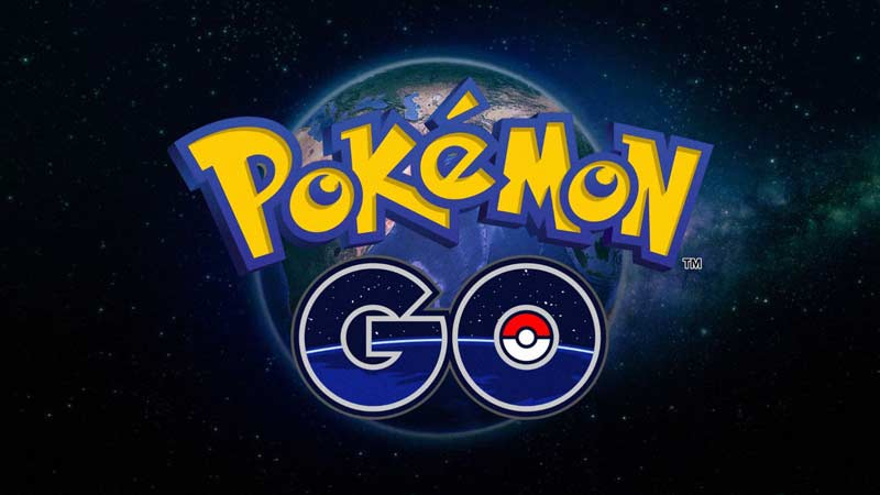 upcoming-pokemon-go-features-daily-bonuses-philippines-official-ph-photo