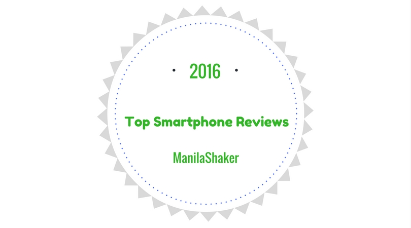 top-smartphone-reviews