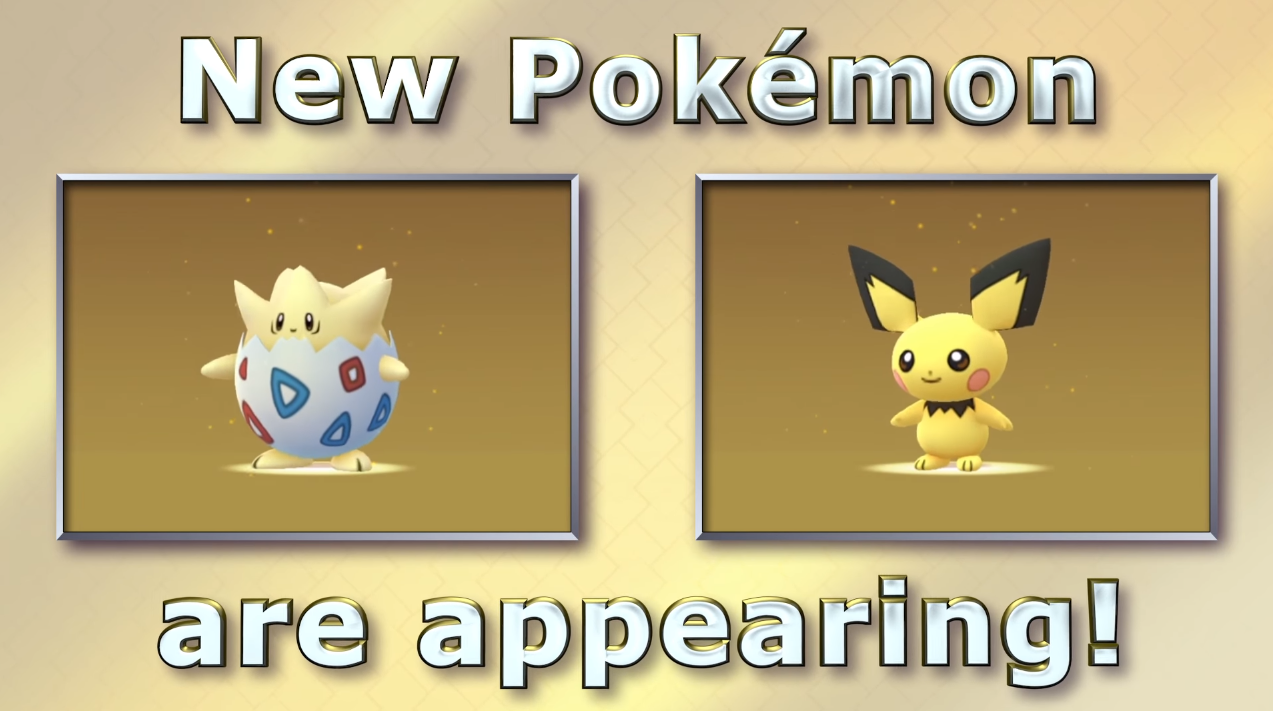pokemon-go-adds-pichu-togepi-latest-update-photo-1