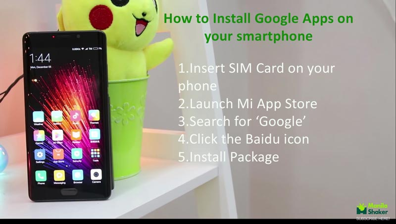 install-google-apps-smartphone-photo