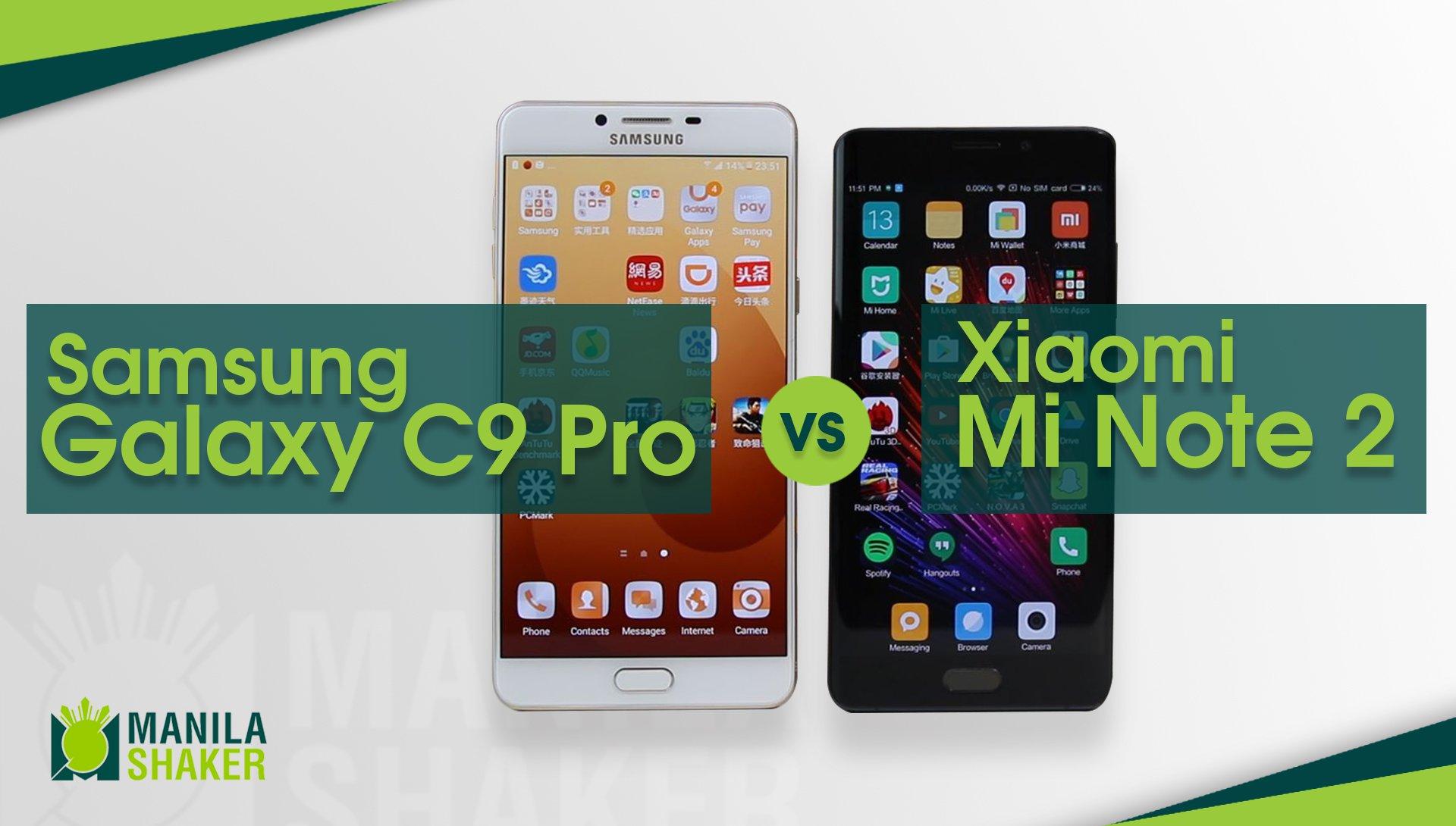 phone-off-xiaomi-mi-note-2-vs-samsung-galaxy-c9-pro