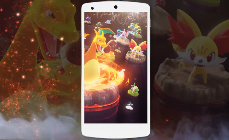 pokemon-duel-goes-live-on-android-ios