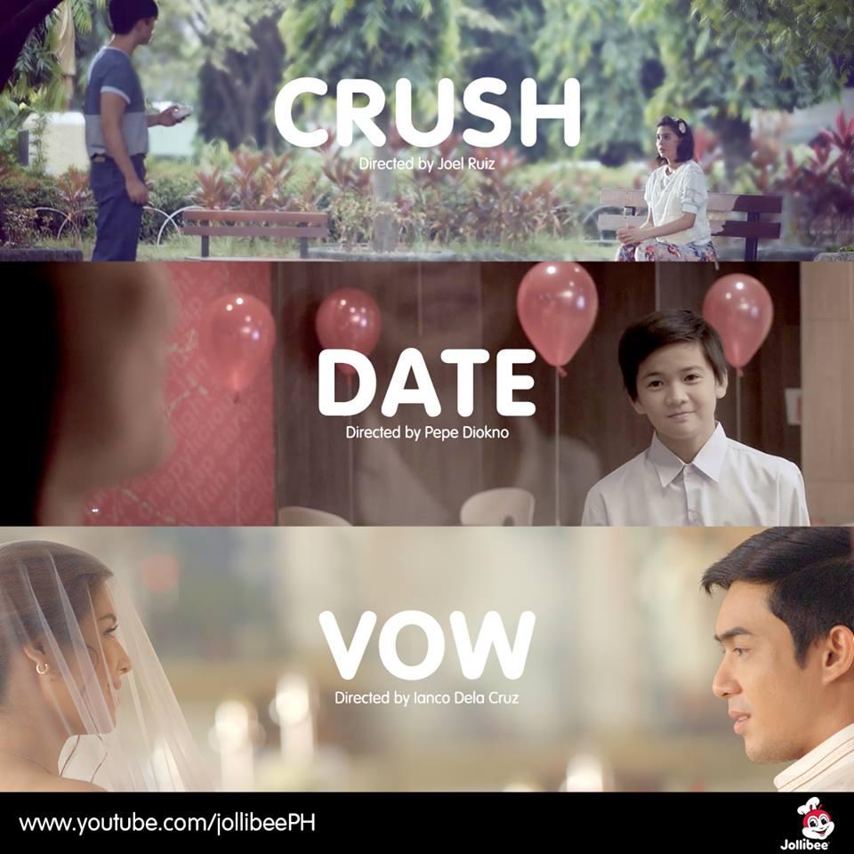 kwentongjollibeevalentineseries-presents-3-heart-melting-ads