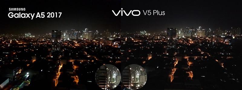 samsung-galaxy-a5-2017-vs-vivo-v5-plus