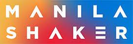 Manila Shaker 2018