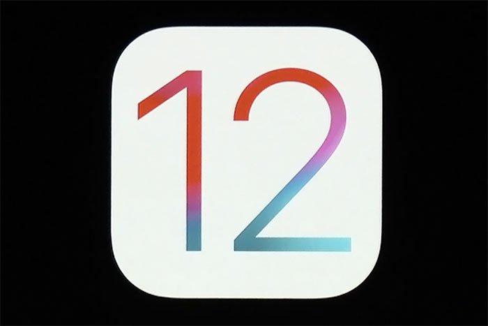 ios 12 1 public beta