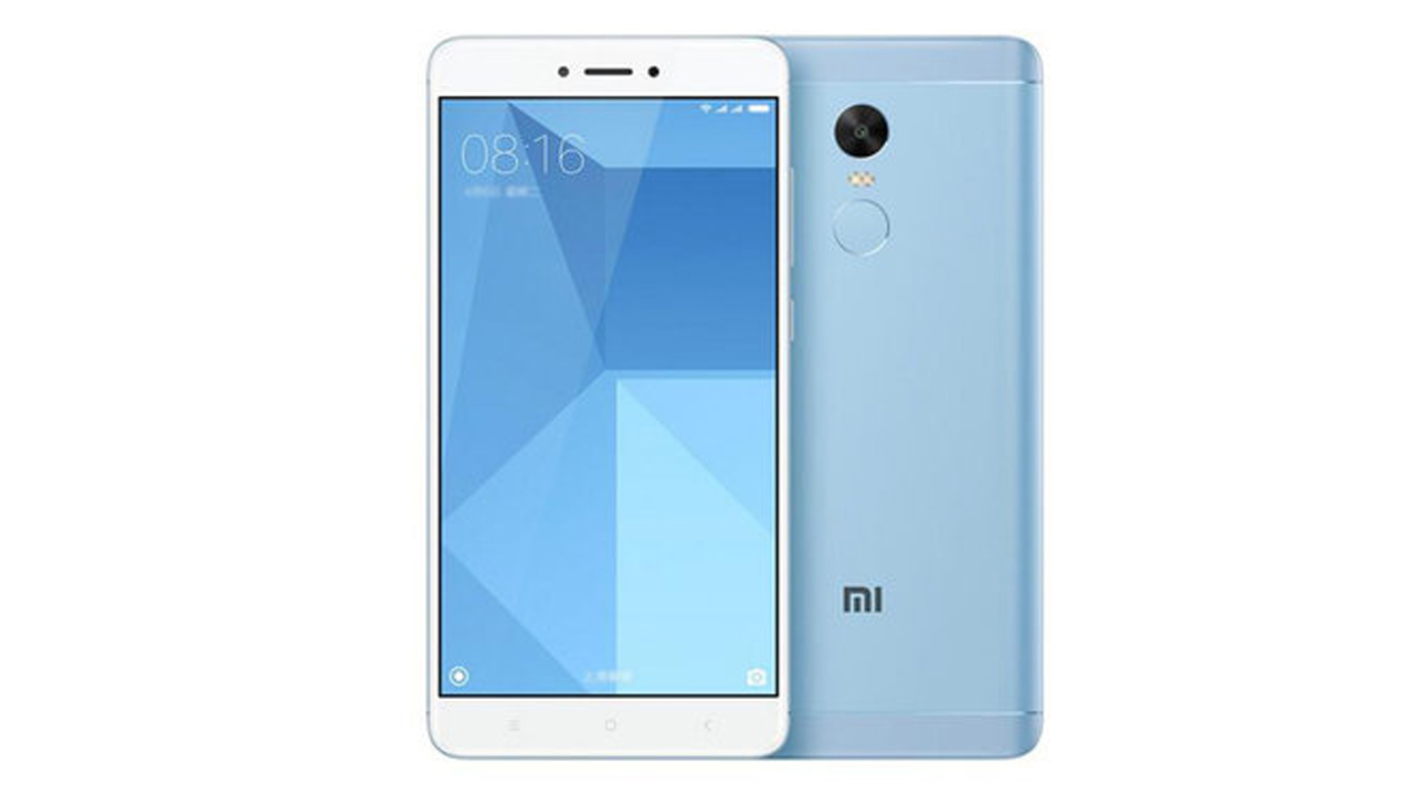 List Of Xiaomi Smartphones Getting Miui 10 Update Touchscreen Redmi Note 4x The 55 Inches Ips Lcd Capacitive With 1080 X 1920 Resolution It Is Powered By Qualcomm Msm8953 Snapdragon 625 Octa Core 20 Ghz