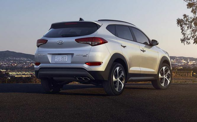 2019-Hyundai-Tucson-Price-Philippines-Photo-Release