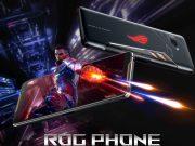 ASUS-ROG-Phone-Philippines