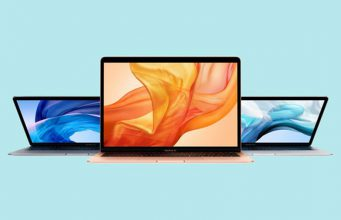 Apple-Macbook-air-2018-official-ph