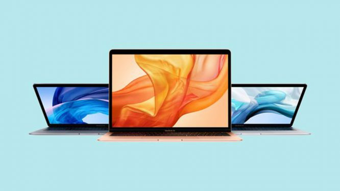 Apple-Macbook-air-2018-official-ph